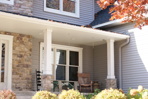 Gutter Cleaning Mn