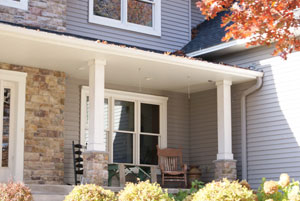 Gutter-Cleaning-MN