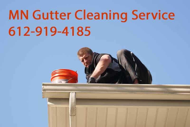 MN-Gutter-Cleaning