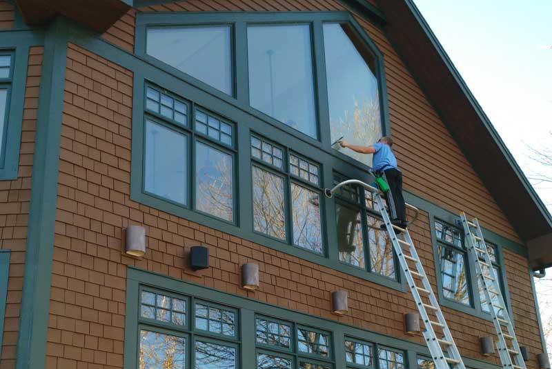 Window Cleaning Medina MN