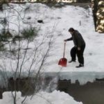 MN-Roof-Snow-Removal-Service