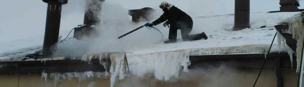 Minneapolis-MN-Steam-Ice-Dam-Removal
