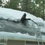 Steam-Ice-Dam-Removal-MN