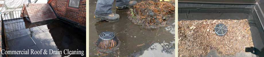Commercial-Roof-And-Drain-Cleaning-Minneapolis-MN