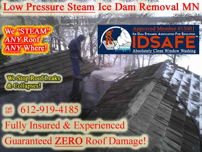 Ice-Dam-Removal-Minneapolis-MN