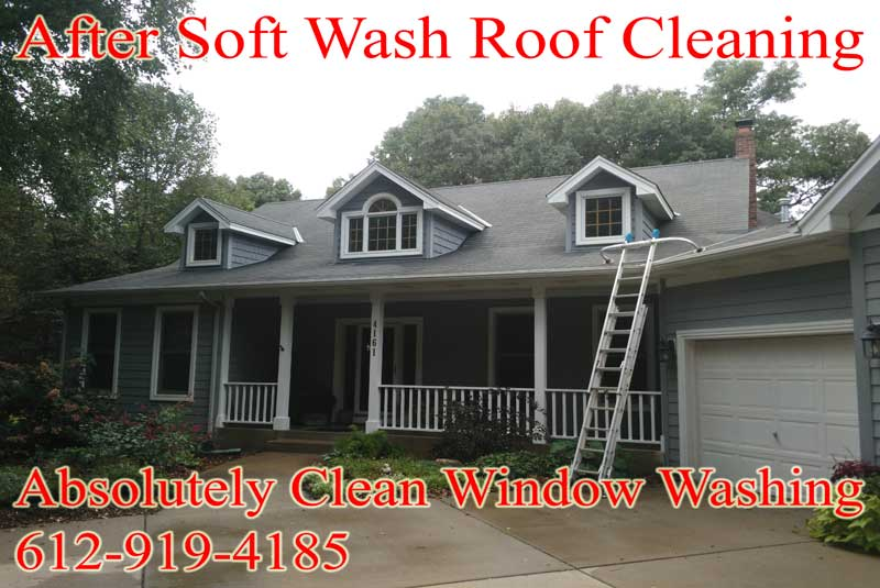 MN-Roof-Cleaning-(after)