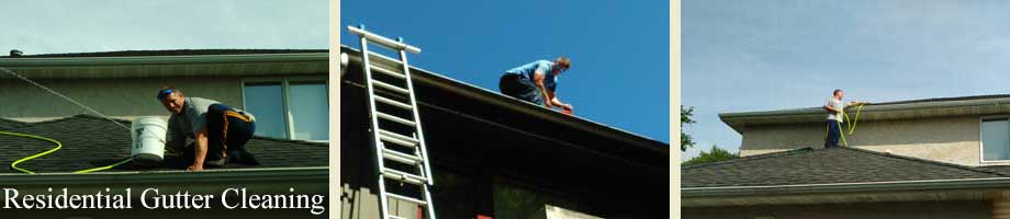 Minneapolis-MN-Gutter-Cleaning-Service