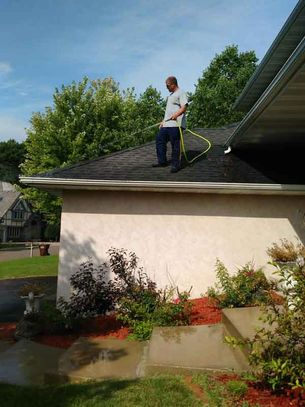Minneapolis-Minnesota-Gutter-Cleaning