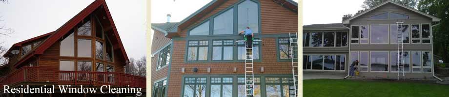 Window Cleaning Mn Minnesota Window Cleaning Minneapolis