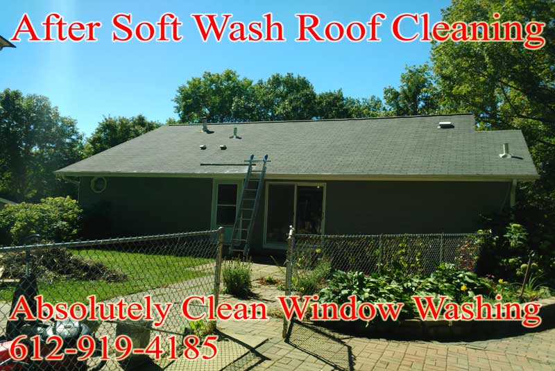 Soft-Wash-Roof-Cleaning-MN-(after)