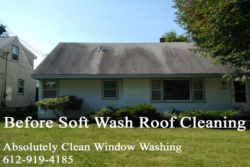 Gutter Cleaning, Sky Light Cleaning, Power Washing