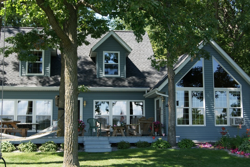 Window Cleaning MN