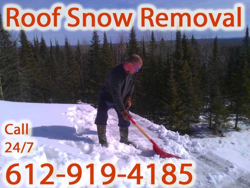NY-Roof-Snow-Removal-NYC-(New-York-City)