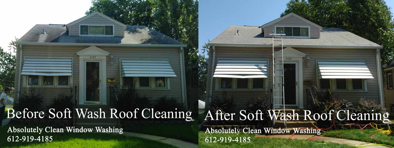 minnesota-soft-wash-roof-cleaning-service