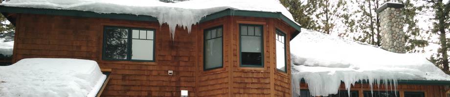 Bend-Oregon-Ice-on-Roof