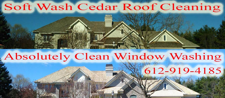 MN-Soft-Wash-Cedar-Roof-Cleaning-Service