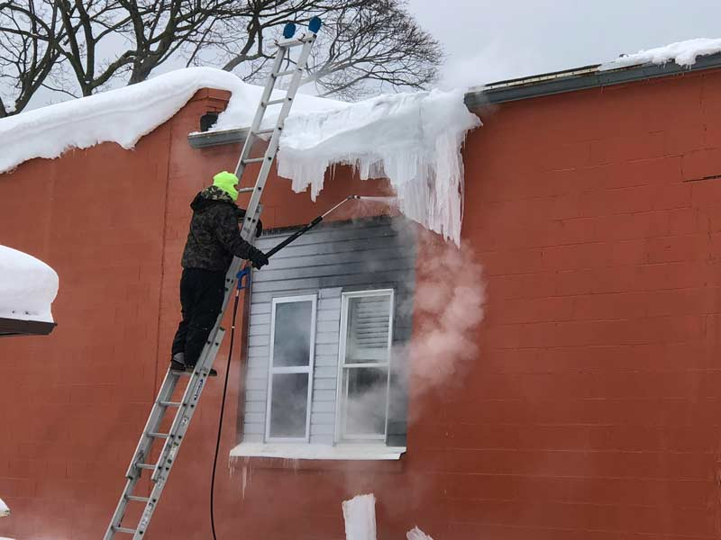 Ice-Dam-Removal-Erie-PA-Erie-News-Now-Building