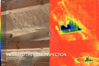 MN Infrared Thermal Inspection