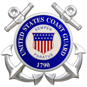 SAM-Approved-Steam-Ice-Dam-Removal-Company-and-Trusted-by-The-(USCG)-United-States-Coast-Guard