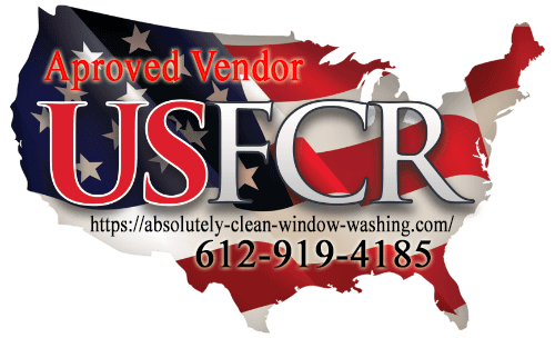 USFCR-SAM-Approved-Ice-Dam-Removal-Company-Absolutely-Clean-Window-Washing