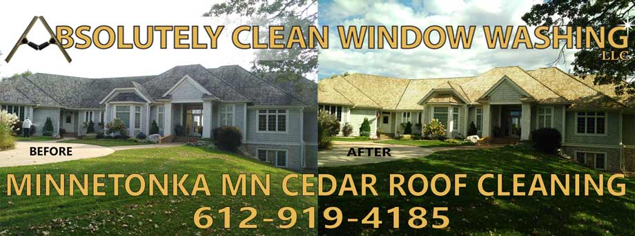 Minnetonka-MN-Cedar-Roof-Cleaning