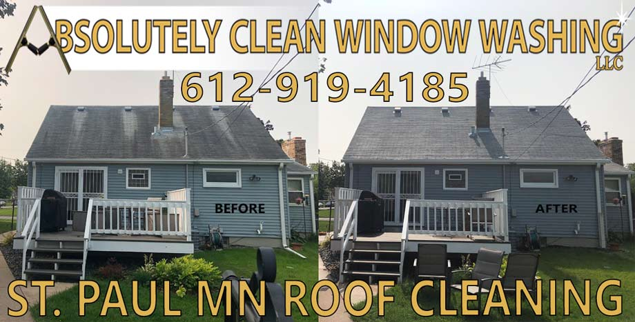 St.-Paul-MN-Roof-Cleaning