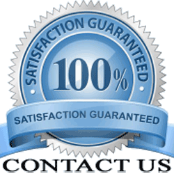 100-Percent-Customer-Satisfaction-Guarantee