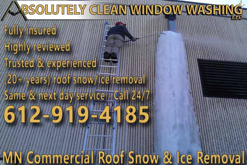 MN-Commercial-Roof-Snow-Removal-and-Ice-Dam-Removal-Company