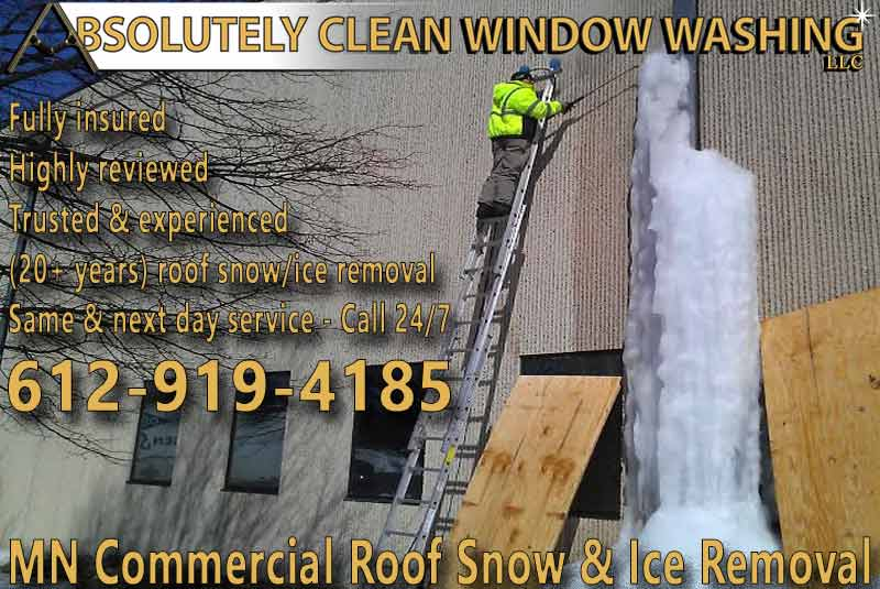 MN-Commercial-Roof-Snow-Removal-and-Ice-Dam-Removal-Service